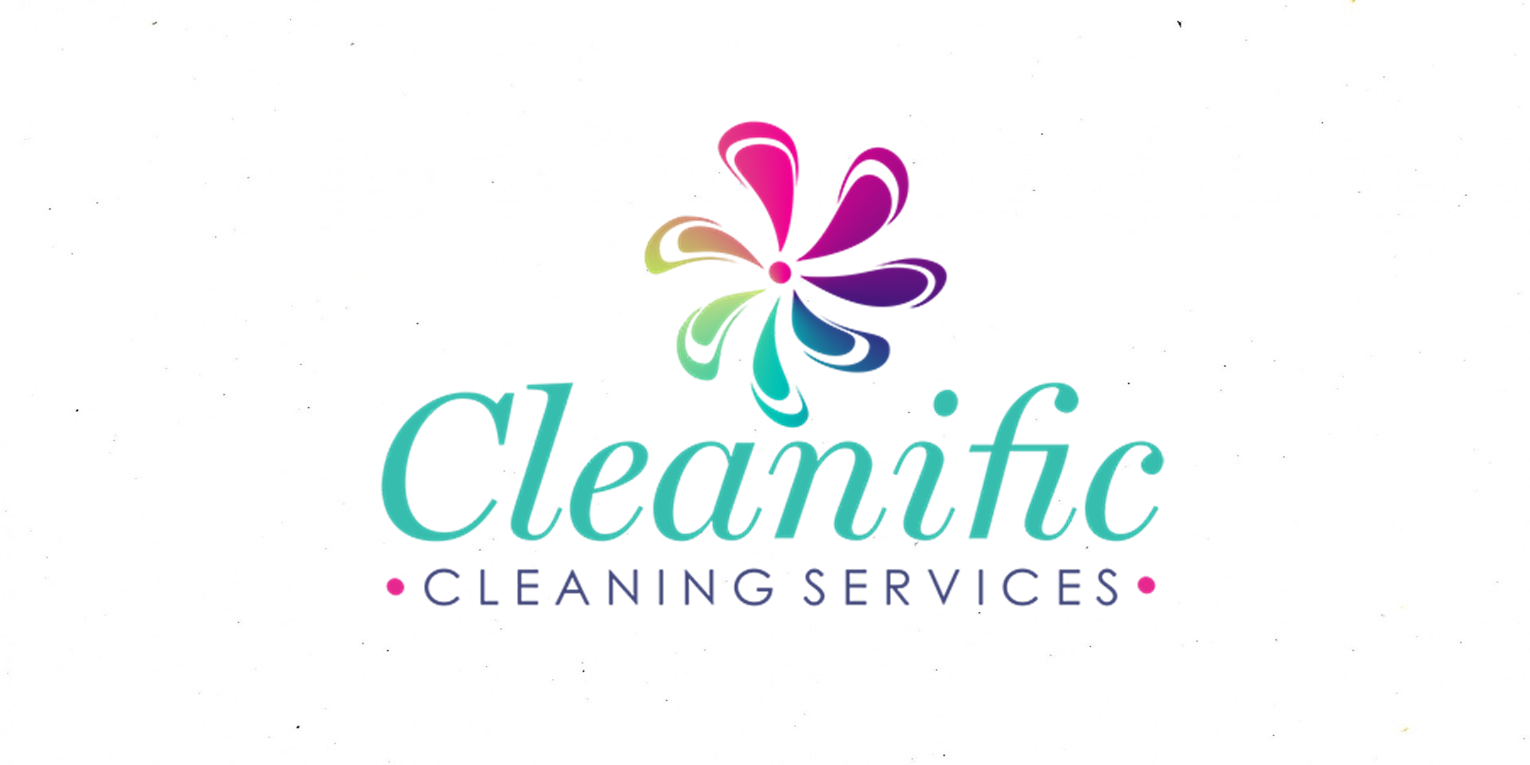 Cleanific Cleaning services