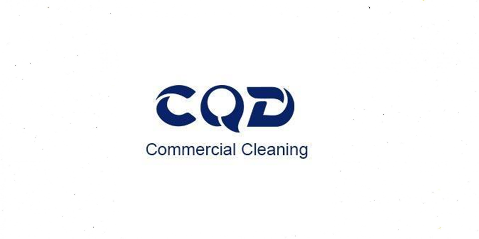 CQD CLEANING SERVICES LTD