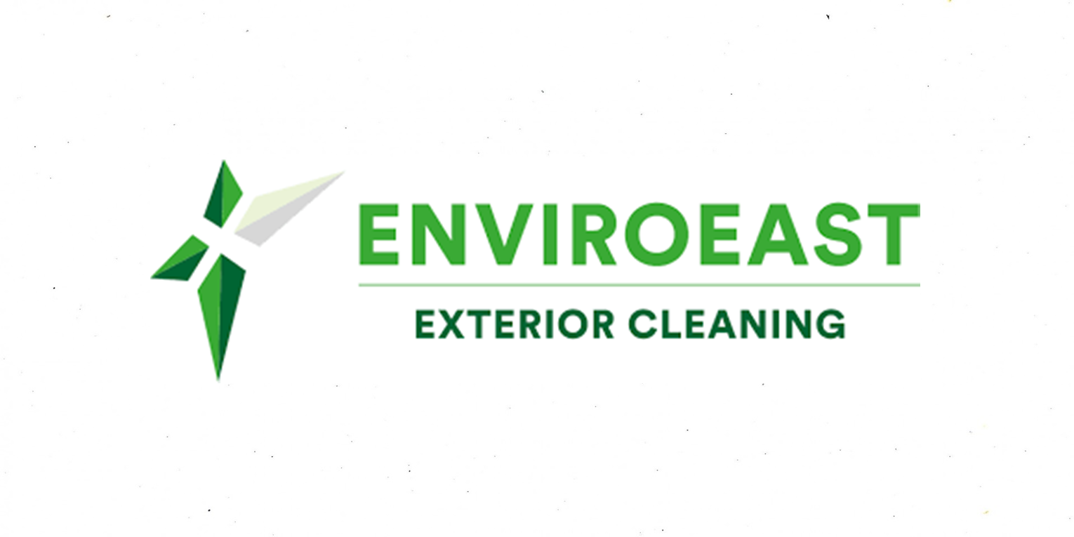 EnviroEast Cleaners