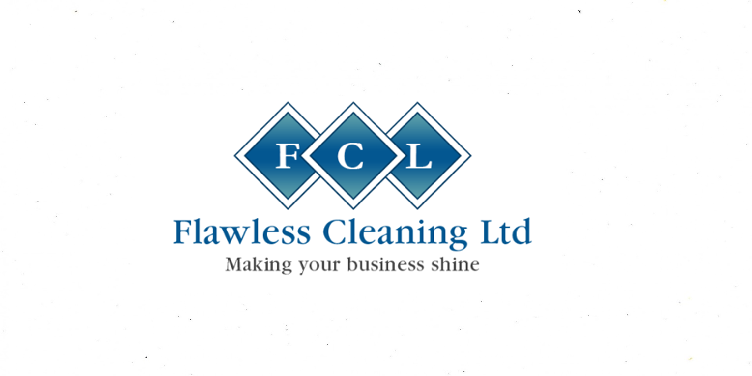 Flawless Cleaning Commercial Cleaning Services