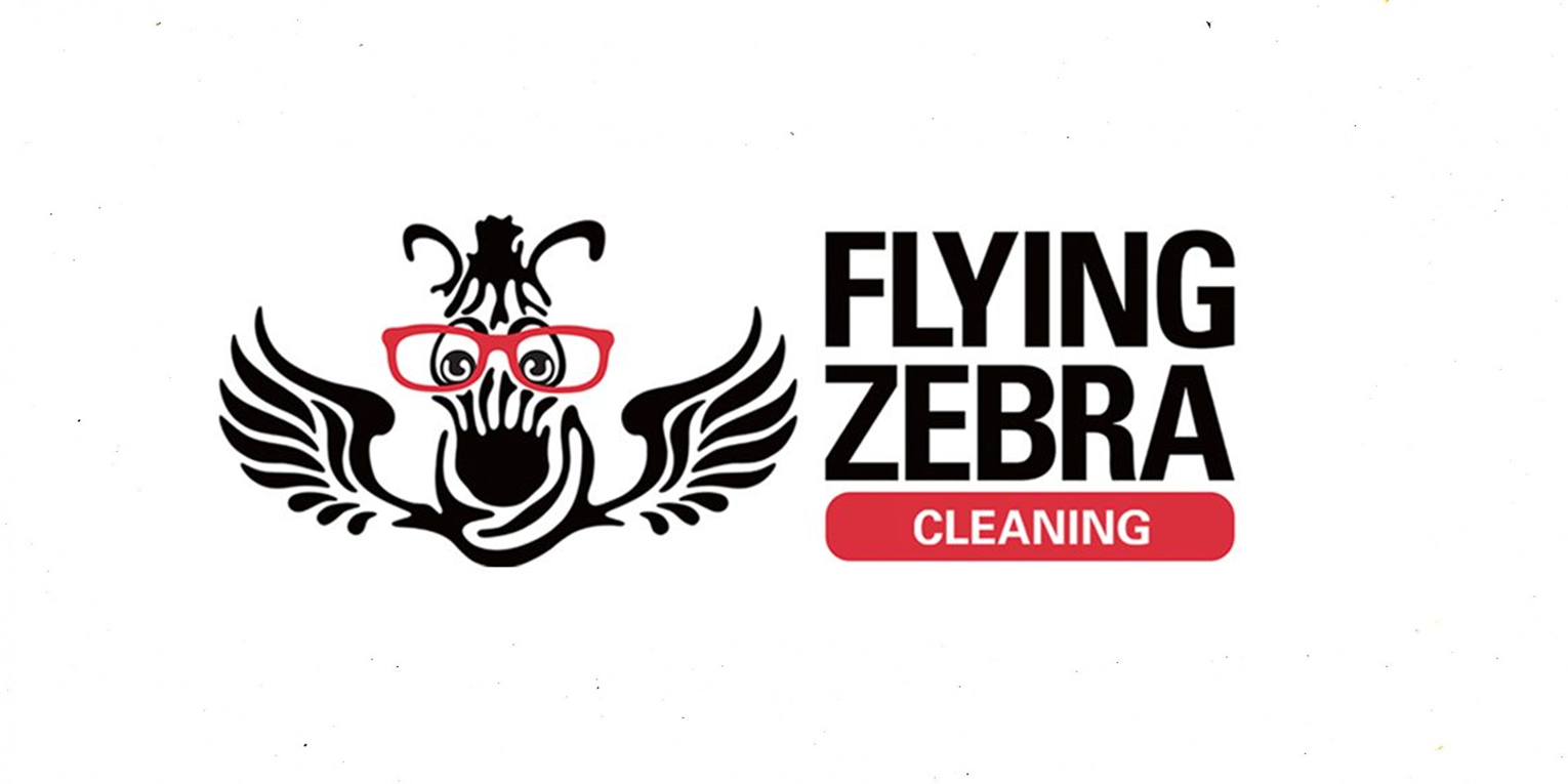 Flying Zebra Carpet Cleaning