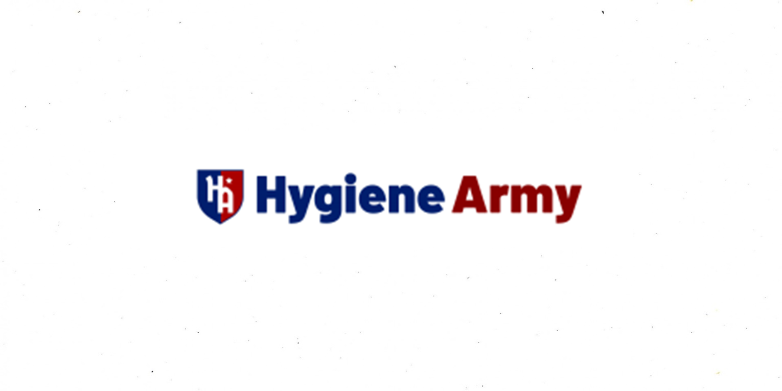 Hygiene Army Limited
