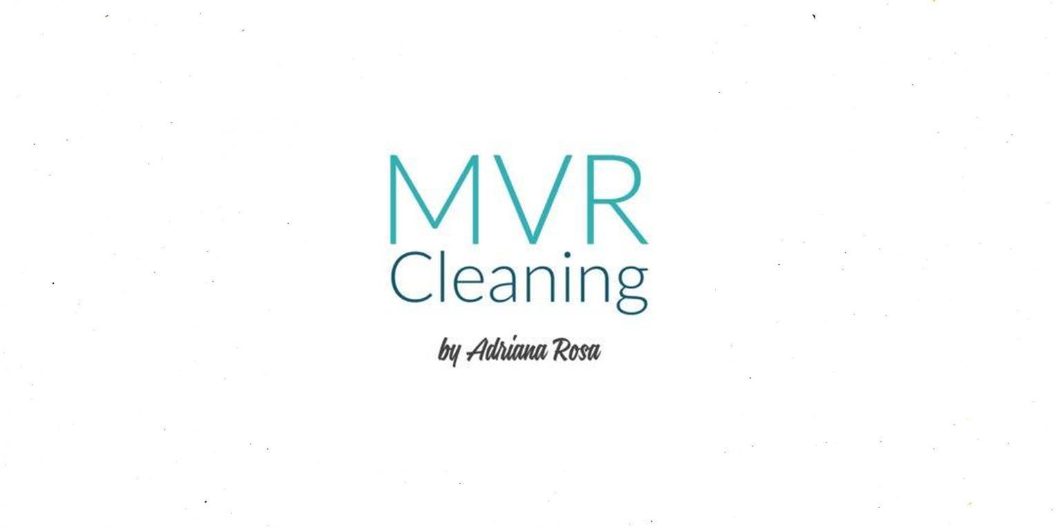 MVR Services LTD