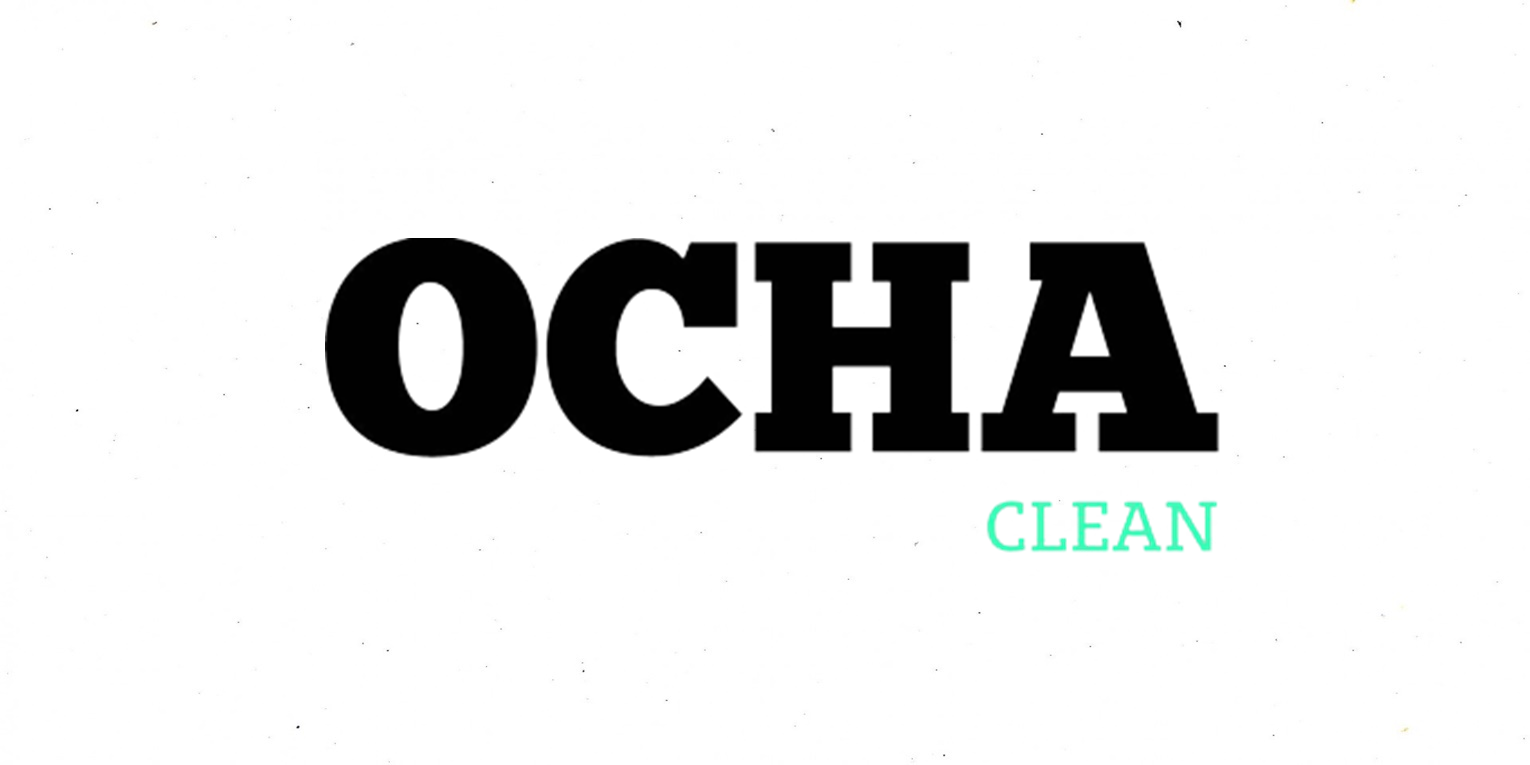 Ocha Clean Limited