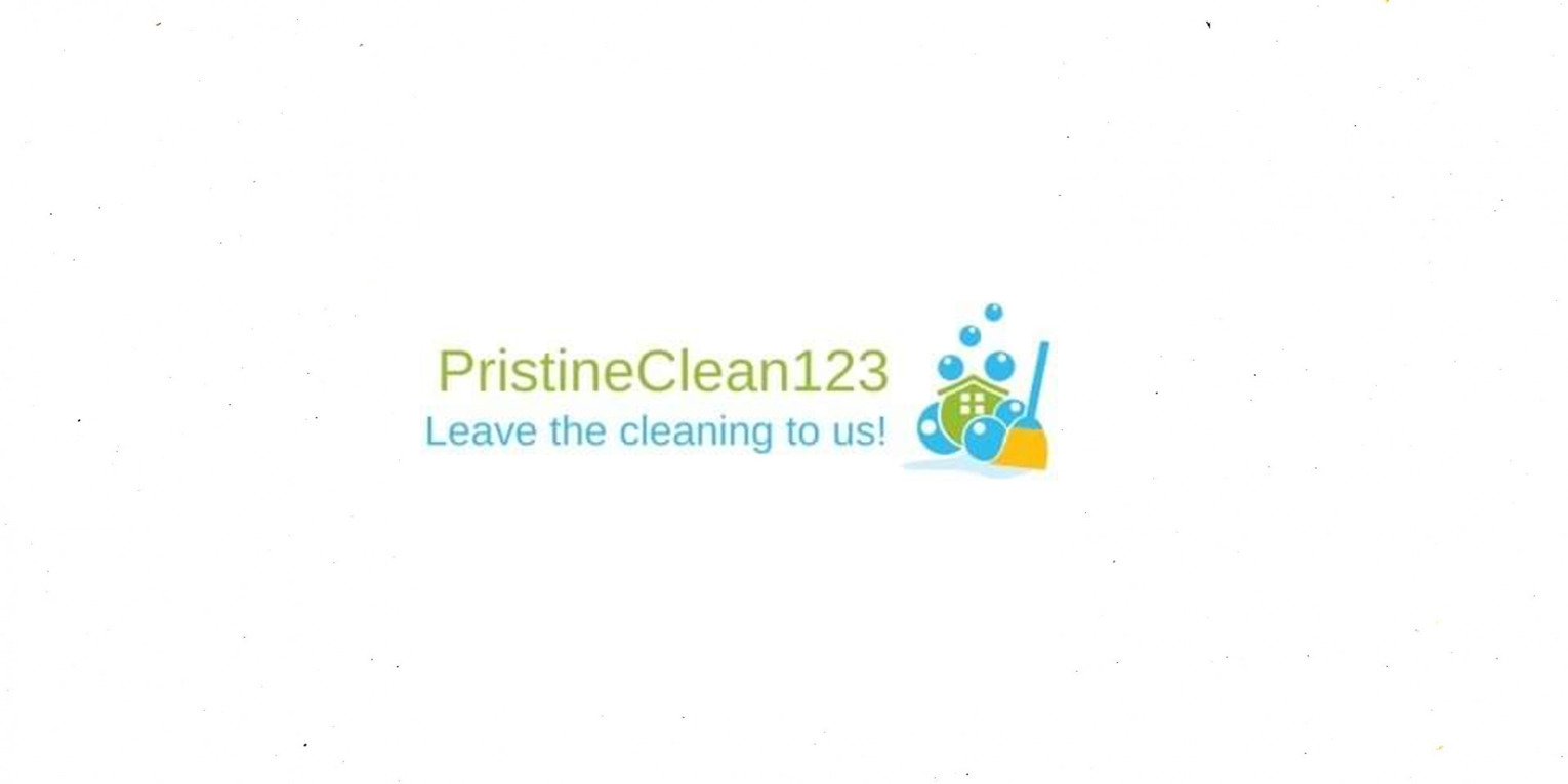 Wirral's Best Cleaning Company! – Multi Cleaning Service Provider