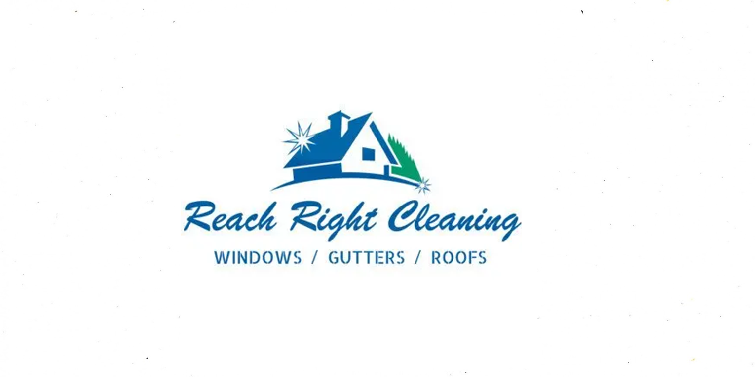 Reach Right Cleaning Services