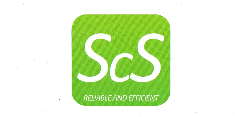 Spotclean Solutions Ltd