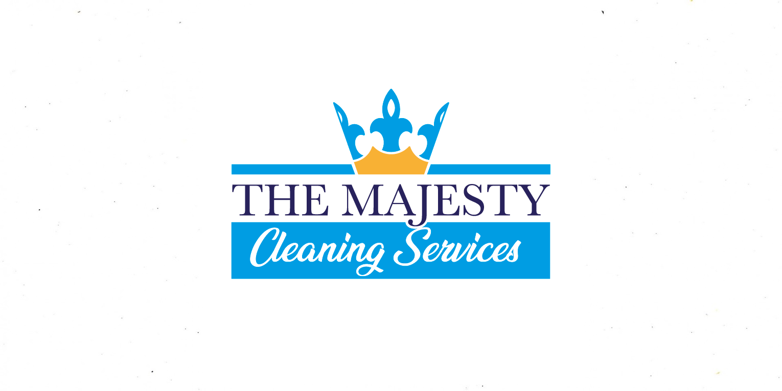 Majesty cleaning