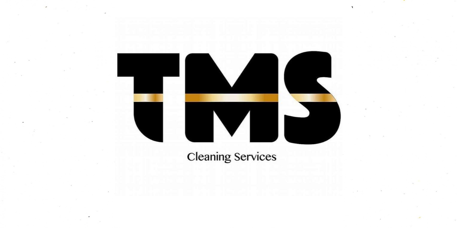TMS Contract Cleaning Company