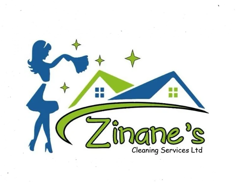 Zinane's Cleaning Services Ltd