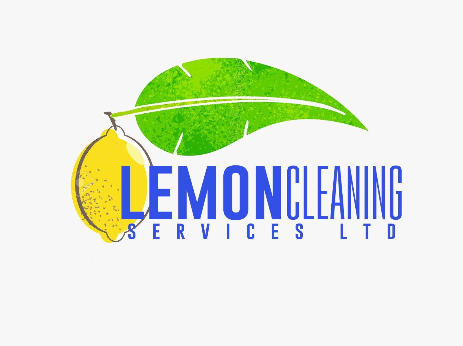 Lemon Cleaning Services