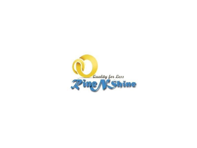 Rine N' Shine Ltd