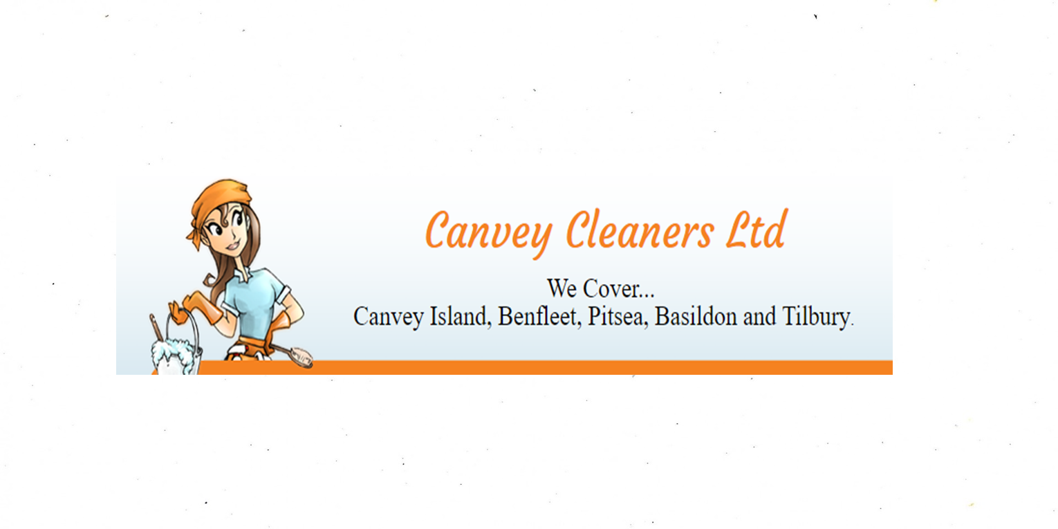 Canvey Cleaners Ltd