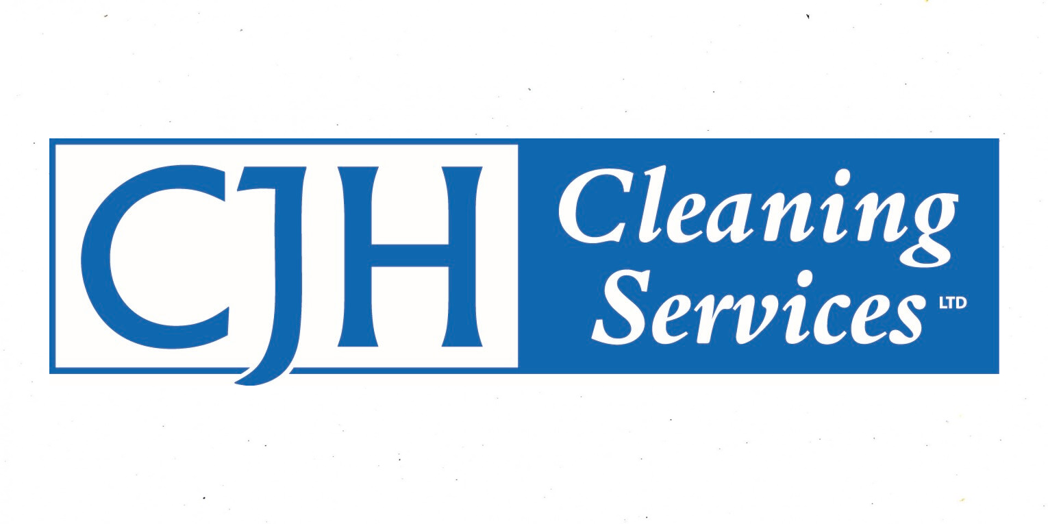 CJH Cleaning Services Ltd