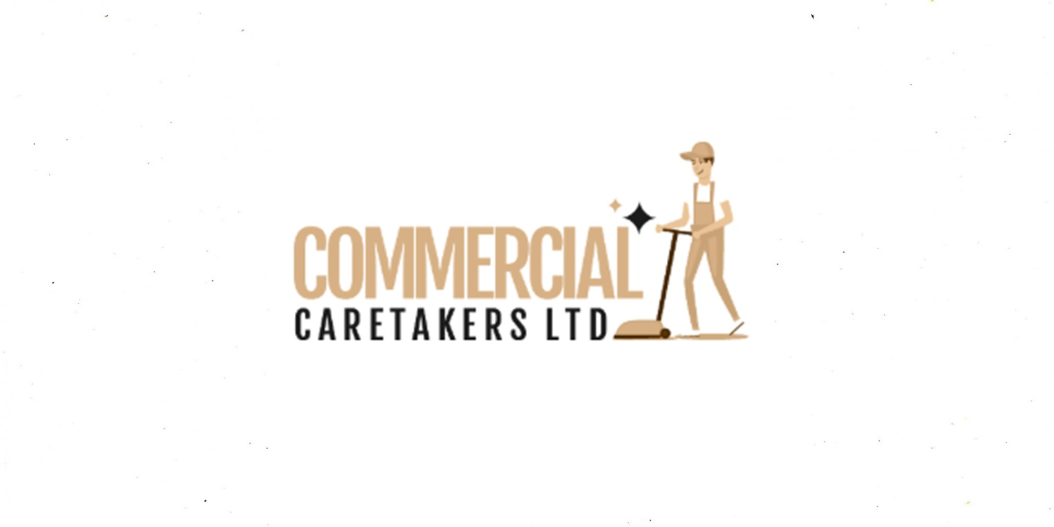 Commercial Caretakers Ltd