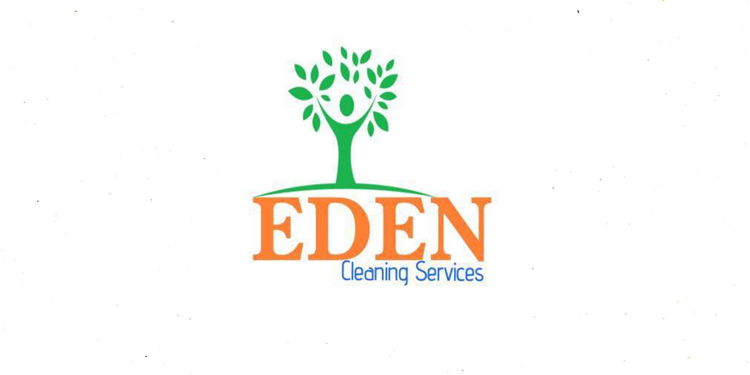 Eden Cleaning services Ltd