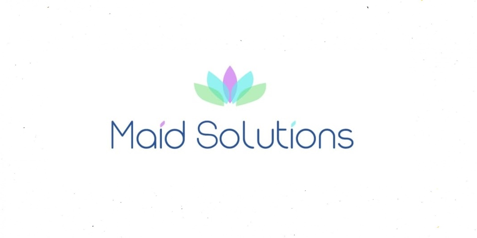 MAID SOLUTIONS