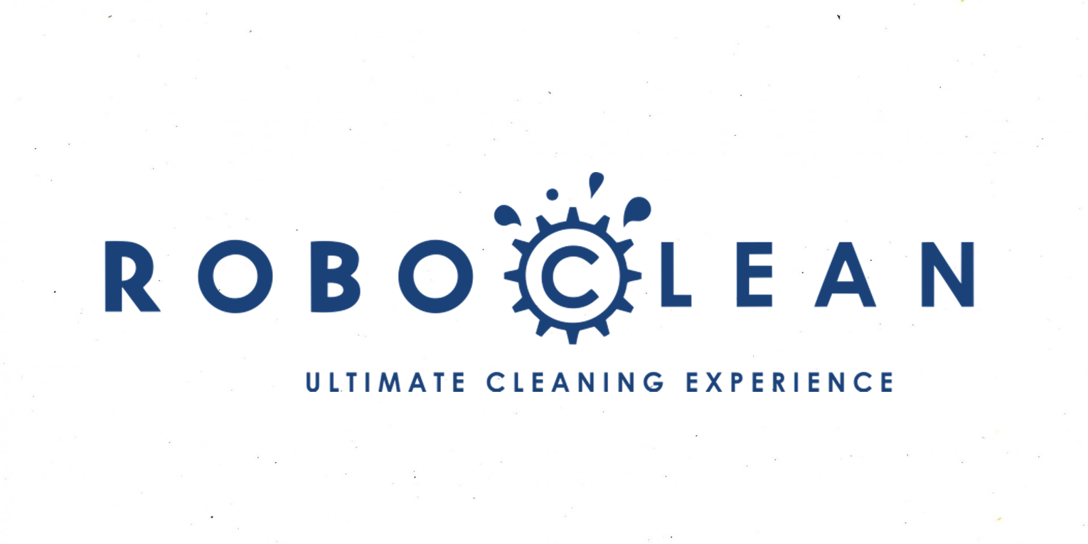 Robocleaning Services Limited