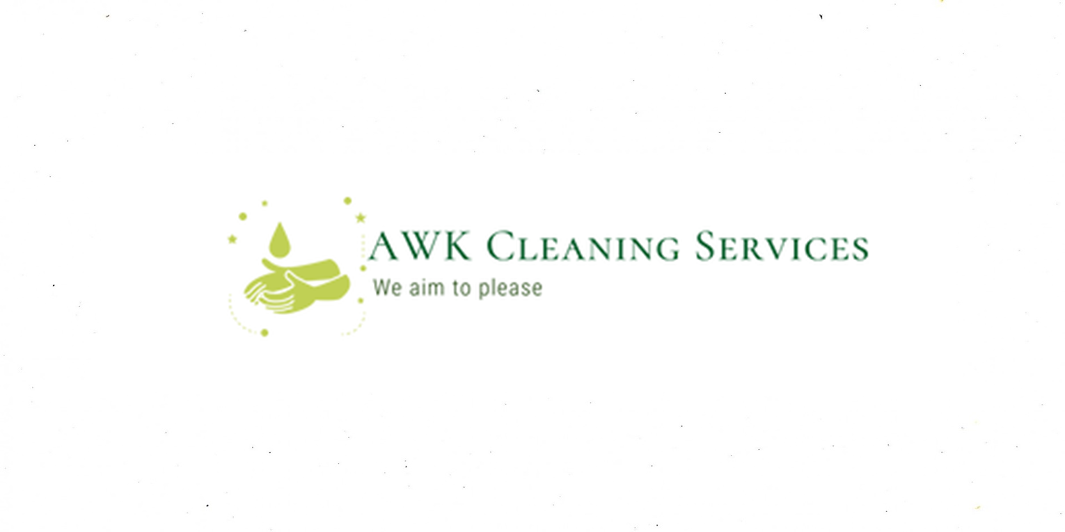 L2H / AWK Cleaning Services