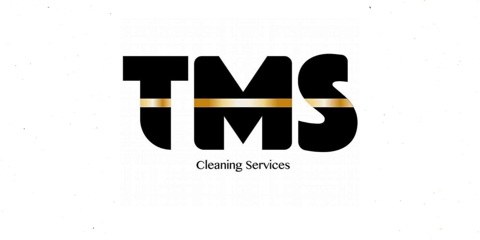 TMS – The Multi Solver Cleaning Services