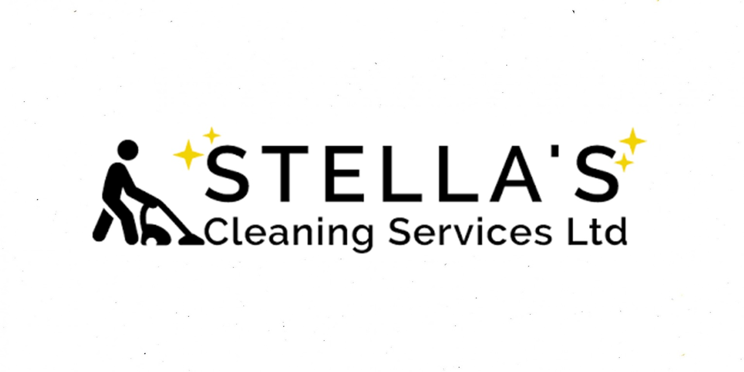 Stella's Cleaning Services