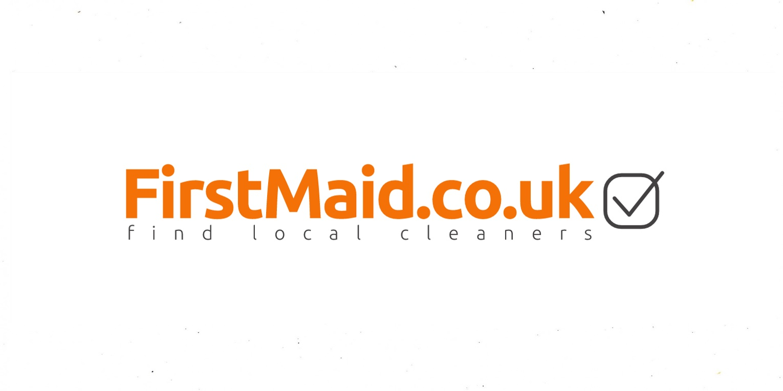FirstMaid Cleaners