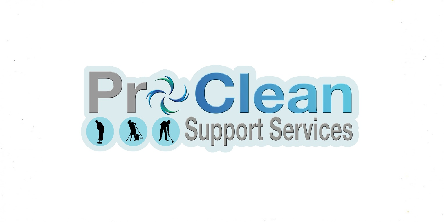 ProClean Support Services Ltd
