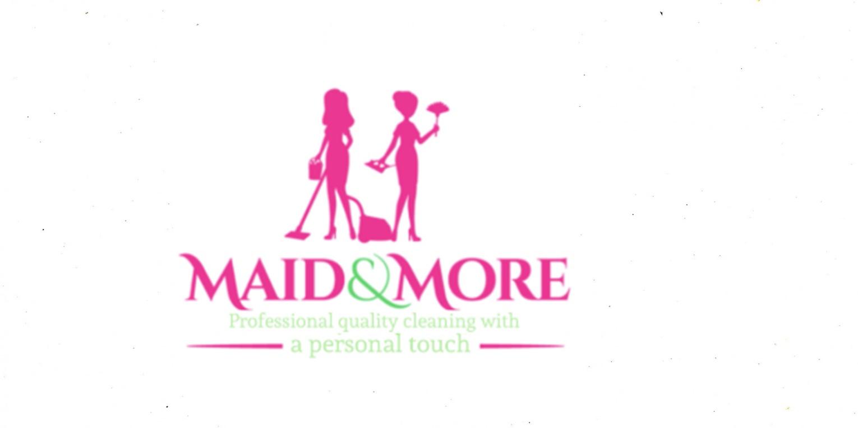 Maid & More
